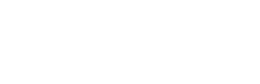Mary And Me Logo